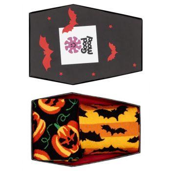 Cadeau Set Halloween