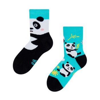 Good Mood Kinder Sokken Panda